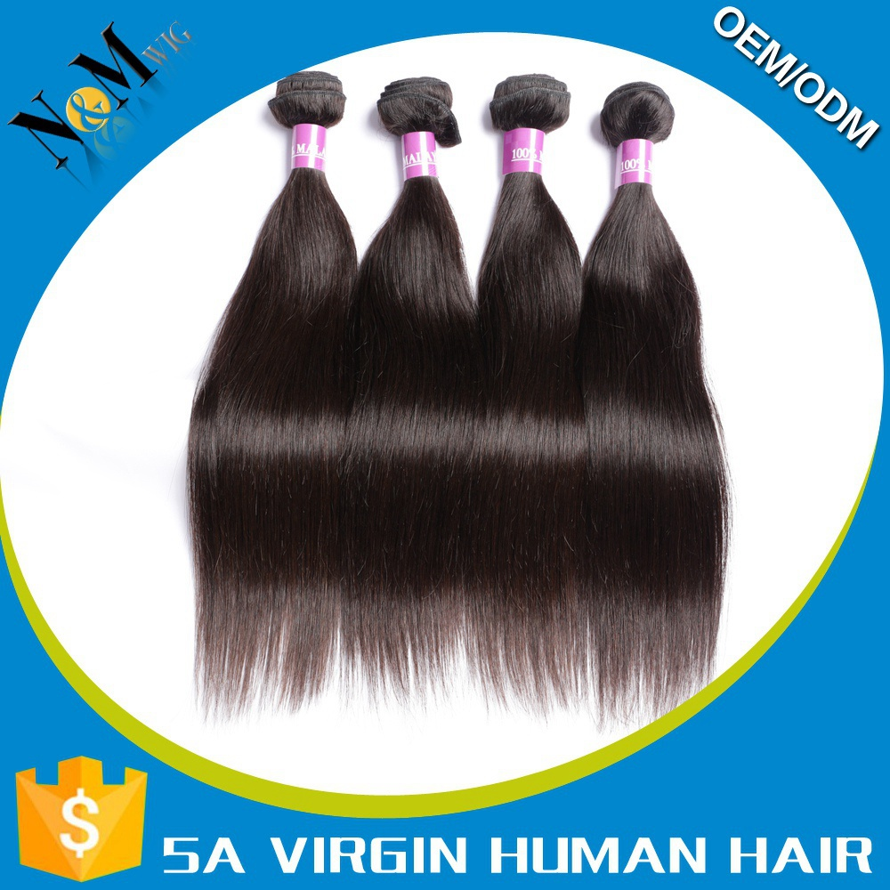 wholesale alibaba china natural peruvian hair,afro hair nubian kinky twist,virgin brazilian body wave human hair