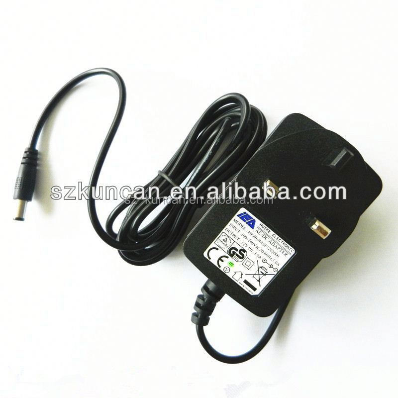 High quality Power Supply COMPUTER power adaptor from china gold supplier& manufacturer