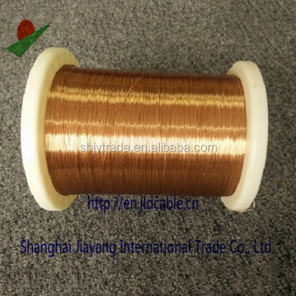 High Quality Scrap Copper Wire Price Red