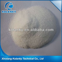 Powder Polyacrylic Acid Sodium