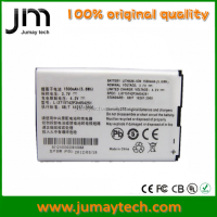 Mobile Phone Battery Price LI3715T42P3H654251 for ZTE U960 N700 AC30