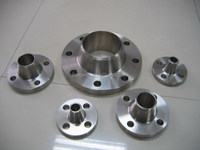 flat face class 150 Flange sae a flange dimensions