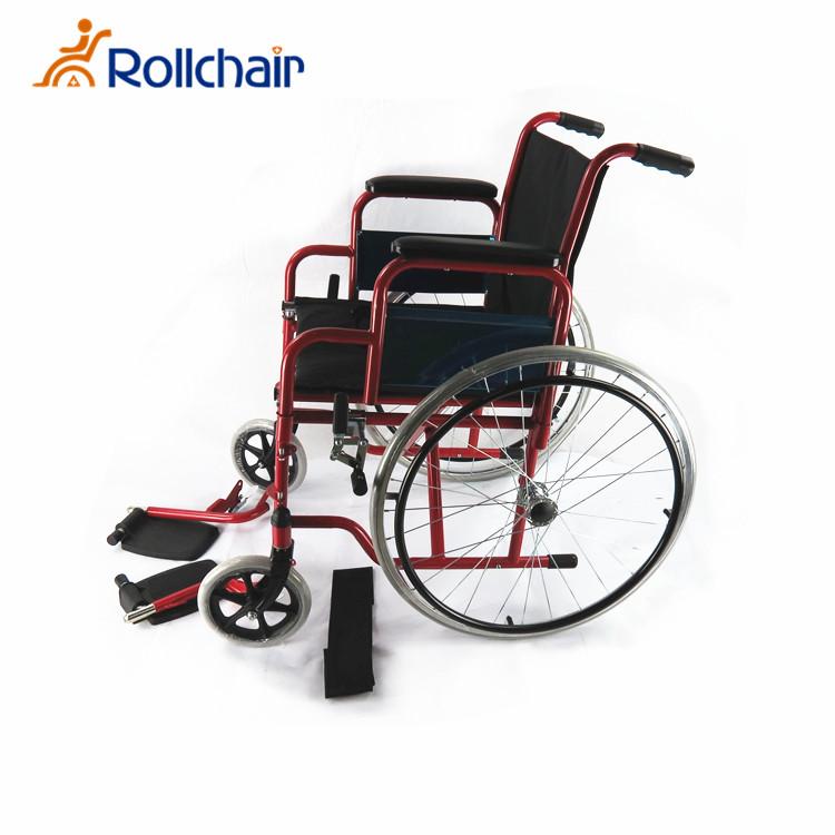 Image of: Elderly Citizen Euro Style Folding Old People Rollator Walker Steel Wheelchair Sc9020p Alibaba Euro Style Folding Old People Rollator Walker Steel Wheelchair