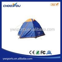 Popular hot selling camping tents yacht spare parts