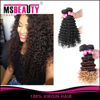 Wholesale African American Hair Products Brazilian Deep Wave Darling Hair Braid Products Kenya