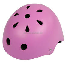 OEM sport helmet at very very very good quality and competitive price