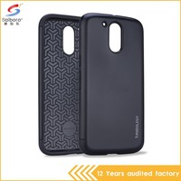 Factory price bulk cheap for motorola for moto g cases and covers