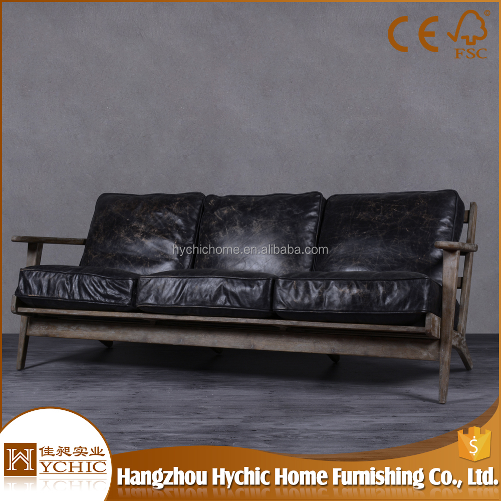 Import latest fabric couch living room sofa modernos