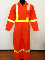 Ultima Coverall Workwear,Protective Coverall For Painting,Coverall For Oil And Gas