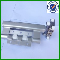 Hot Sell folding door fitting