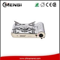 ESST-001 Factory burner gas camping stove