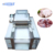 Neweek industrial stainless steel automatic meat chicken cutting machine