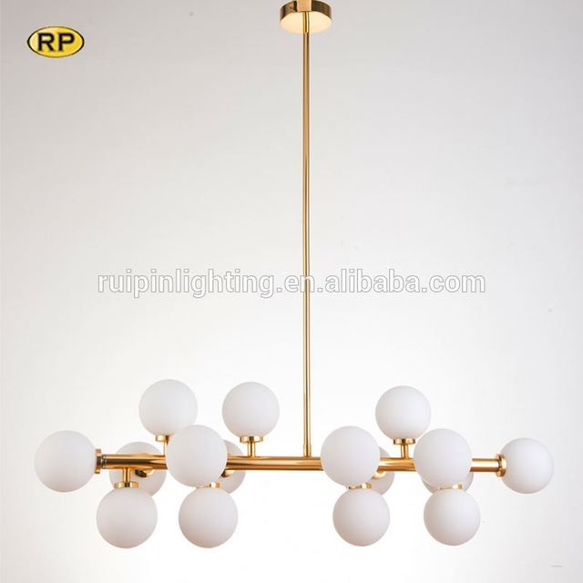 Low price ceiling light for restaurant decoration mordern acylic pendant lighting fixture supplier cheap modern chandeliers