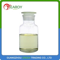 EAROY L1828 Bisphenol A liquid epoxy resin