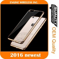 clear case pc tpu cover for coolpad note 3 case