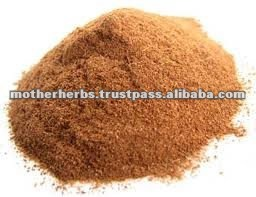 High Quality Hemidesmus Indicus Extract / Sarsaparilla extract