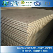 good quality ceiling plywood