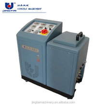 JT-6315 Automatic hot melt glue machine (30L tank capacity)