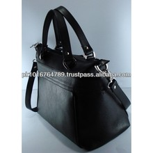 Genuine Leather Handbags, Women Handbags, Tote Bags
