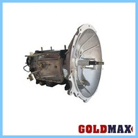 Trade Assurance Competitive Price Diesel Engine Gearbox