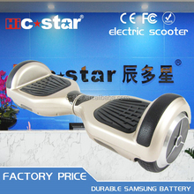 Portable wheel balancer smart self balancing scooter 2 wheel electric scooter self balancing