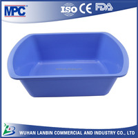 Hospital Procedure Kit Customized Professional Anesthesia Tray