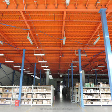 Google hot search steel platform aim at Indonesia/Malaysia marker/store <strong>shelves</strong> for sale