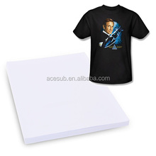 Dark T-shirt Sublimation Transfer Paper Price