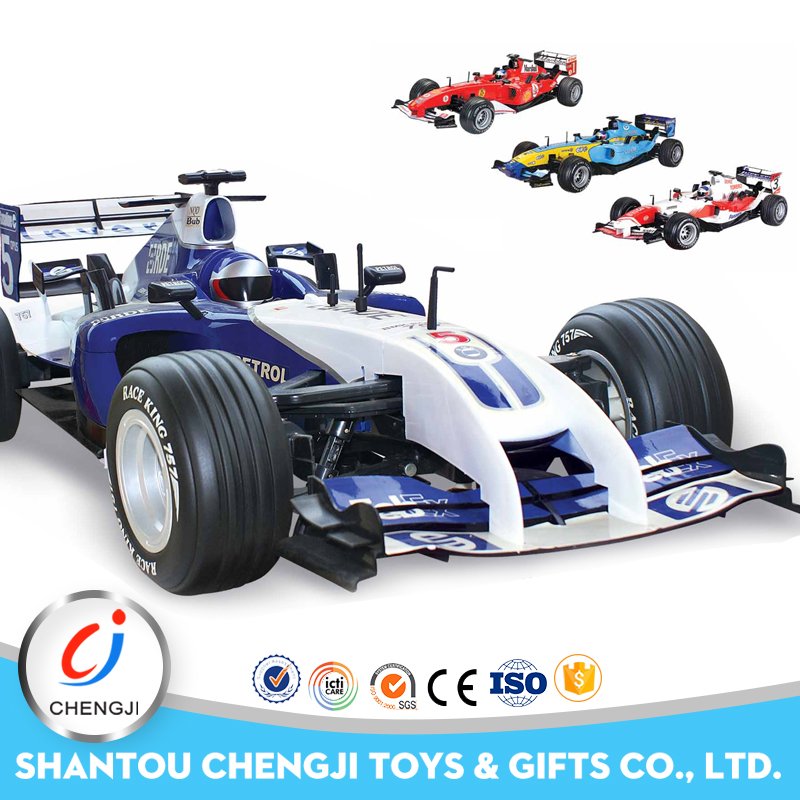 2017 christmas gift toy cheap price model 1 5 scale gas powered rc cars for sale