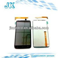 lcd screen touch digitizer for htc one x s720e
