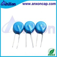 10KV 103M Disc Ceramic Capacitor