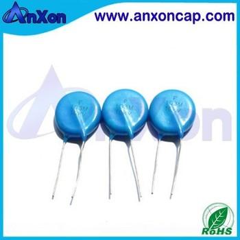 10kv 103m Disc Ceramic Capacitor Buy Ceramic Capacitor