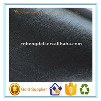 Notebook Cover PU Leather