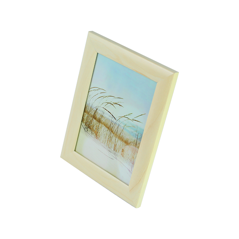 For Sale: Ornate Picture Frames 4x6 Wholesale, Ornate Picture Frames ...