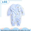 Wholesale Lace Petti Cotton Baby Rompers Clothes