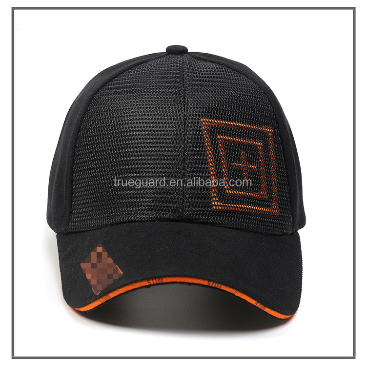 Condor Mesh Tactical <strong>Cap</strong>
