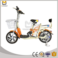 EEC Extremely New Mini Motorbike with Seat for Adults On Sale