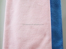 Microfiber Cloth In Bulk