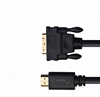 /product-detail/saikang-cable-making-equipment-hdtv-4k-2k-1080p-male-to-female-hdmi-e-type-cable-to-hdmi-cable-60793440666.html