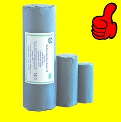 Hospital Medical Consumables Buy Cotton Wool Made In China Hubei Qianjiang