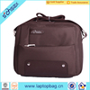 Nylon Office Men Messager Laptop Shoulder Bag