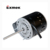 230V AC Motor for Industrial Pumps and Valves Applications