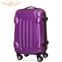 Made In China Manufacturer Hot Luggage