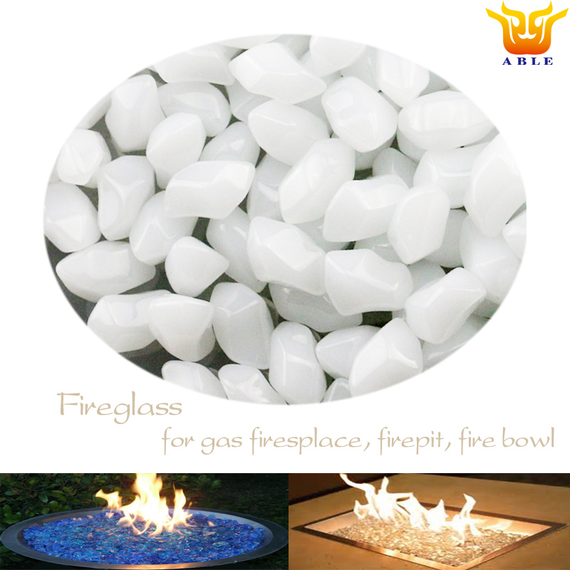 Fire pit table Fire bowl Fire glass