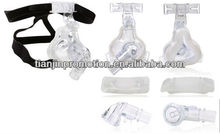 Medical Reusable Full face CPAP mask