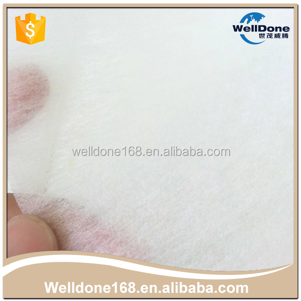 Excellent Quality Waterproof 100% Polypropylene SS Nonwoven Fabric, Nonwoven Manufacturer