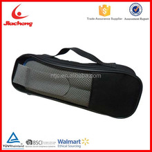 Best quality fitness training ankle wrist weight with mesh bag package