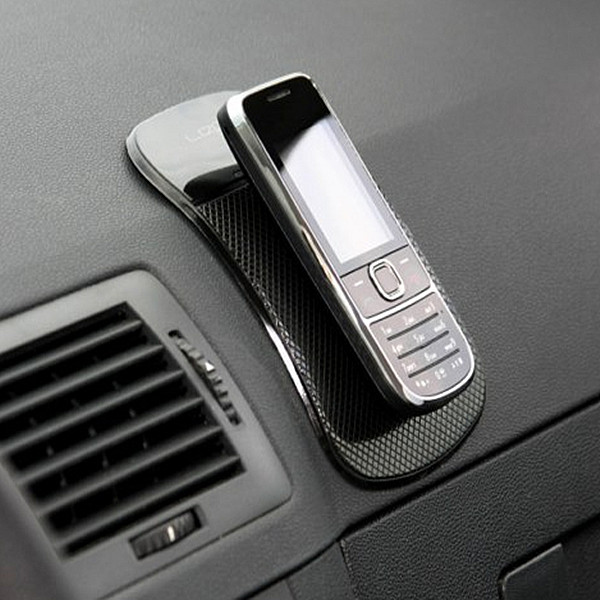 car accessories dubai
