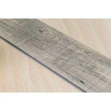 flooring wood engineered Pvc Tile/ Magnetic / Plank/ Click/vinyl Wpc Indoor Flooring