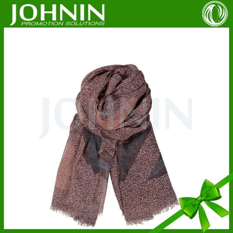 online sale polyester good quality clothing promotion japanese scarf